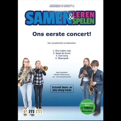 ons-eerste-concert