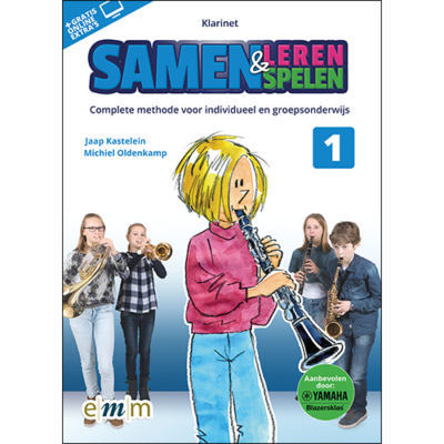 klarinet_cover-deel-1