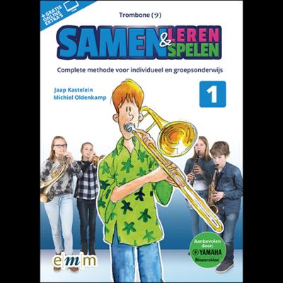 trombone-bc_cover-deel-1