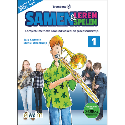 trombone-tc_cover-deel-1