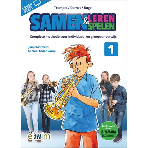 trompet_cover-deel-1