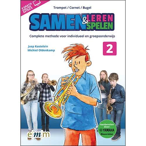 117-068-Blazersklas-deel-2-NL---Trompet-RGB