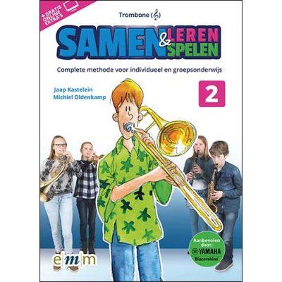 117-074-Blazersklas-deel-2-NL---Trombone-TC-RGB