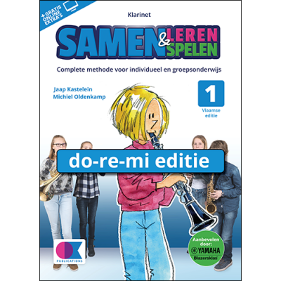 klarinet_cover-deel-1_VL